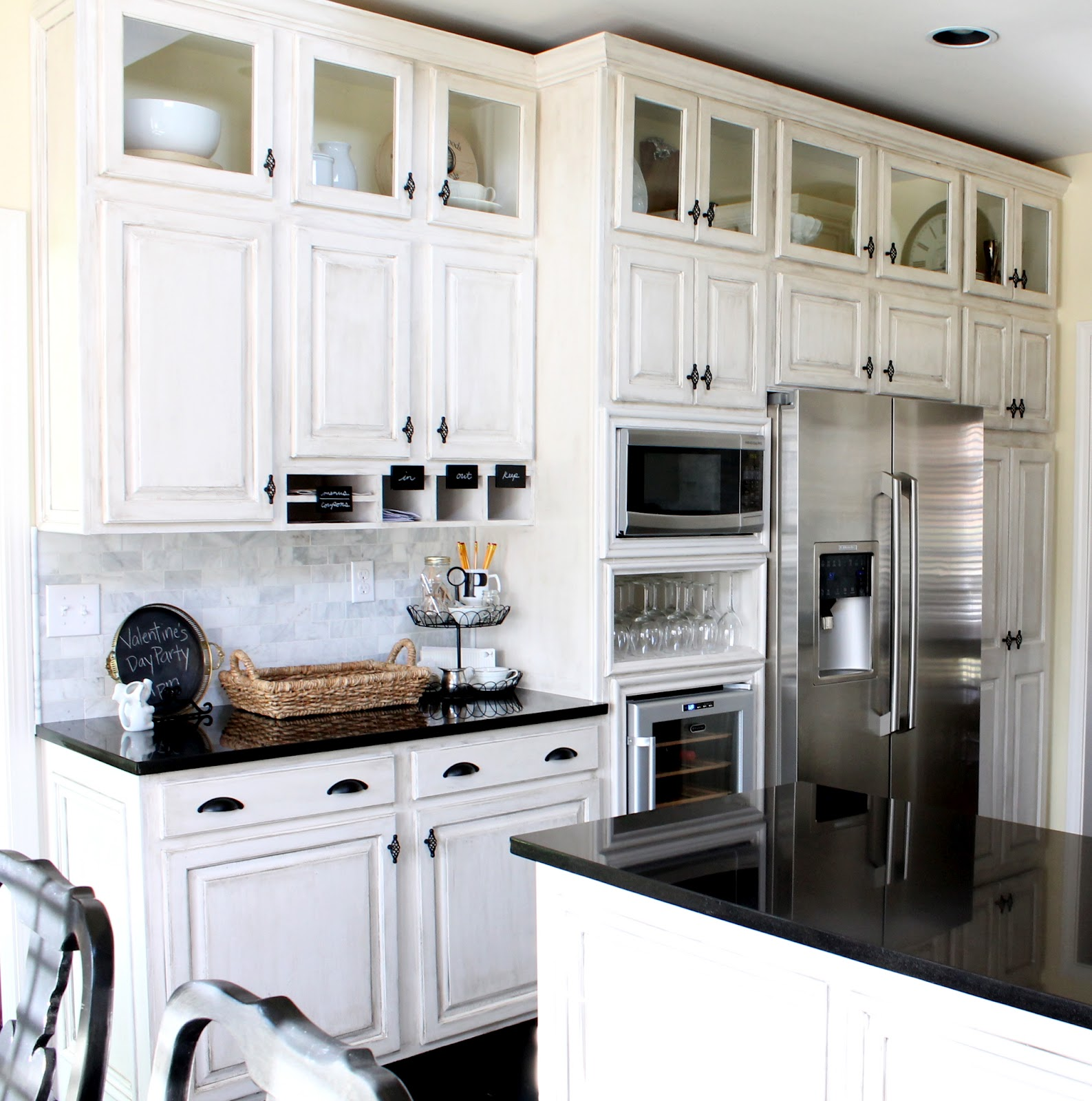 cabinets 80+ Unusual Kitchen Design Ideas for Small Spaces in 2021