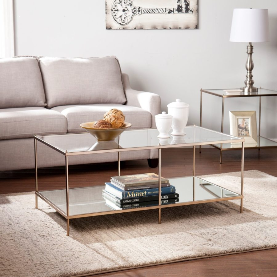 coffee-table.-1 +110 Unique Living Room Furniture Pieces That Amaze Everyone