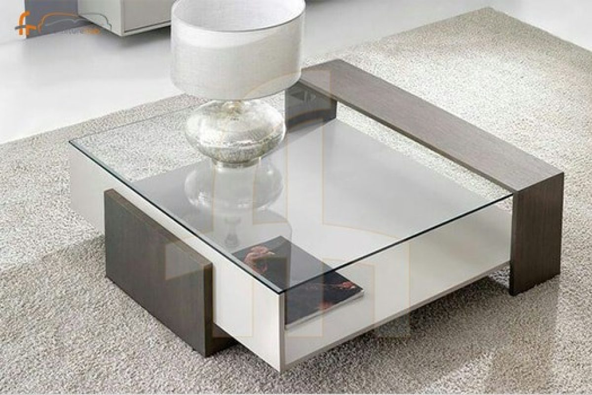 coffee-table..-2 +110 Unique Living Room Furniture Pieces That Amaze Everyone