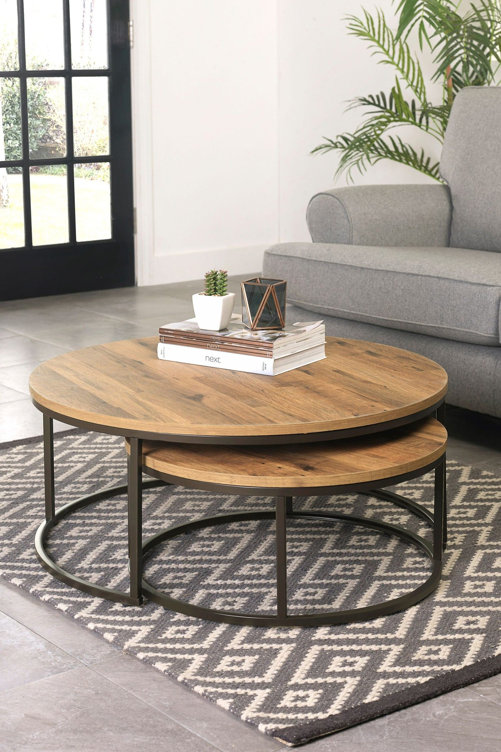 coffee-table..-scaled +110 Unique Living Room Furniture Pieces That Amaze Everyone