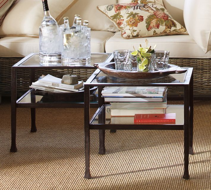 coffee-table. +110 Unique Living Room Furniture Pieces That Amaze Everyone