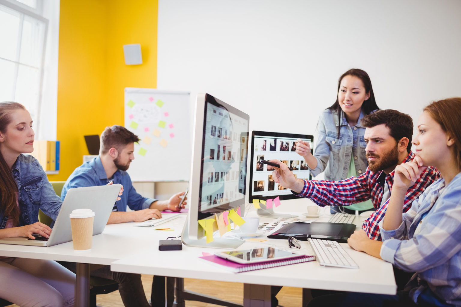 company Best 10 Advertising Companies in Chicago for Small Businesses