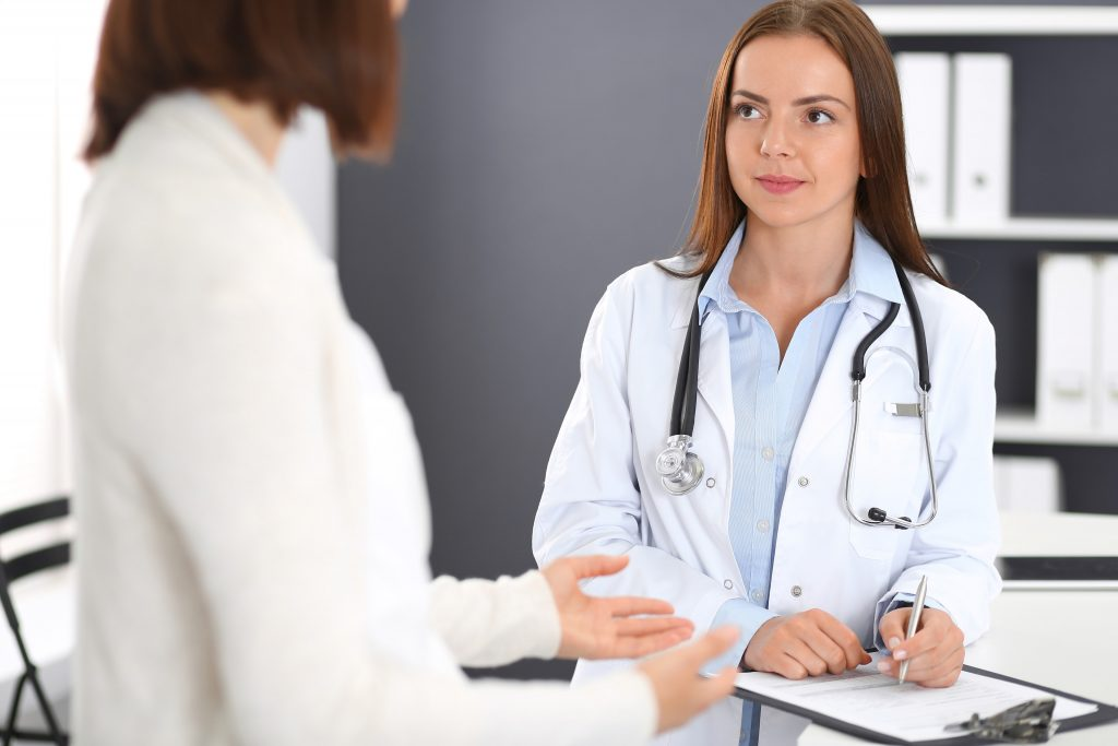 family-nurse-practitioner-2 What Are the Best Career Paths for Nurses?
