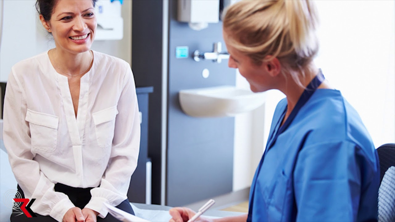 family-nurse-practitioner-4 What Are the Best Career Paths for Nurses?