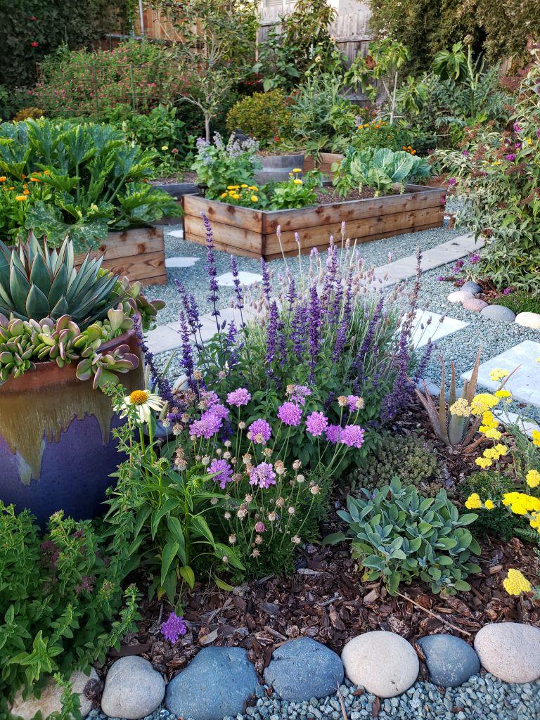 garden 100+ Surprising Garden Design Ideas You Should Not Miss in 2021