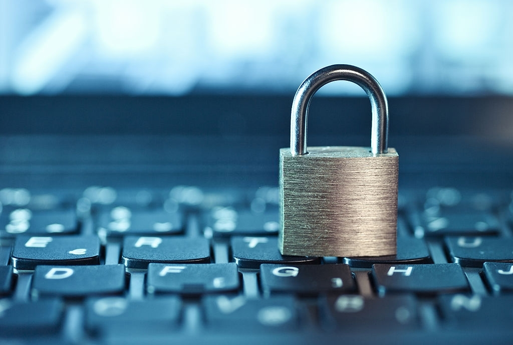 laptop-security How to Protect Yourself from Hackers?