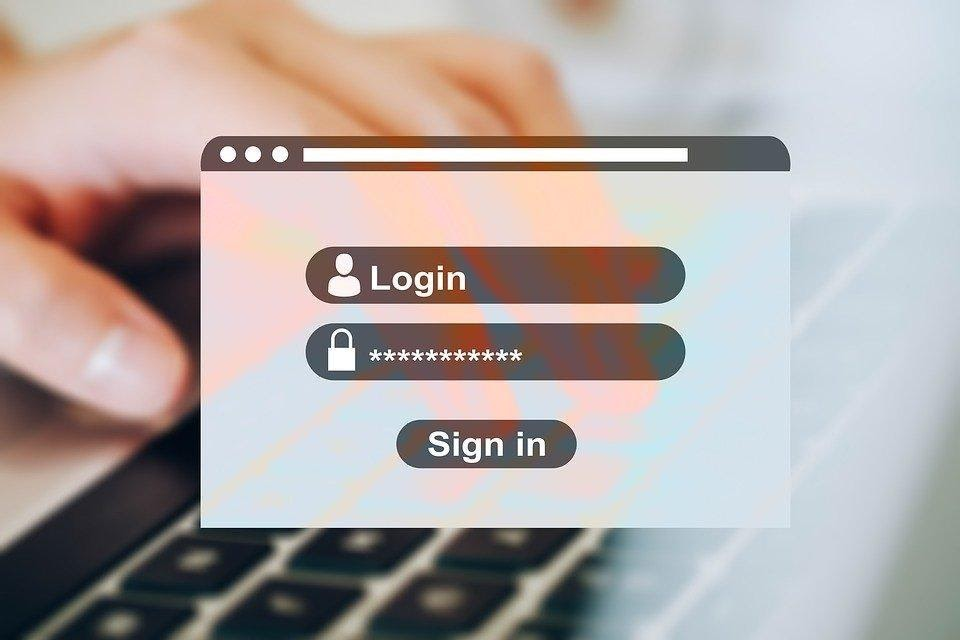 password How to Protect Yourself from Hackers?