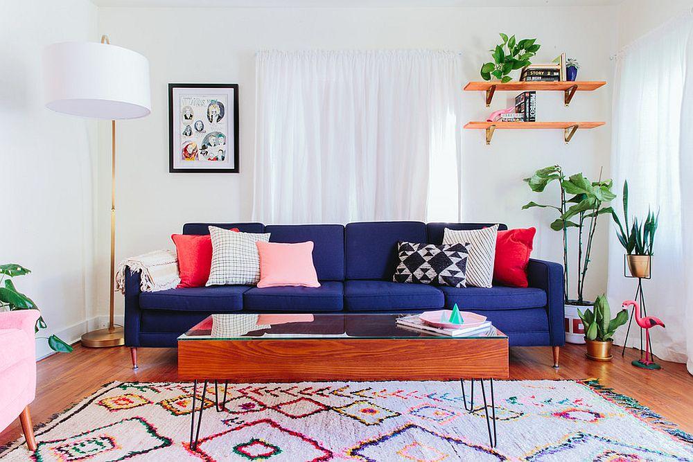 sofa.. +110 Unique Living Room Furniture Pieces That Amaze Everyone