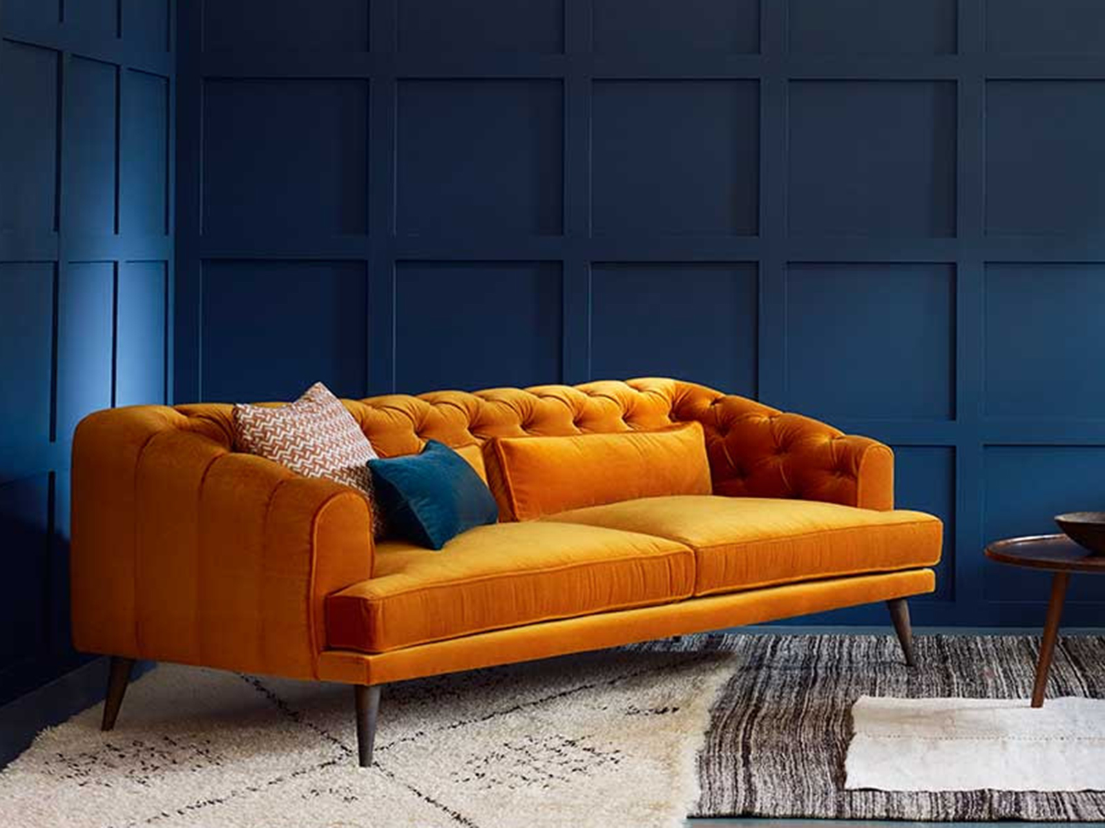 sofa. +110 Unique Living Room Furniture Pieces That Amaze Everyone