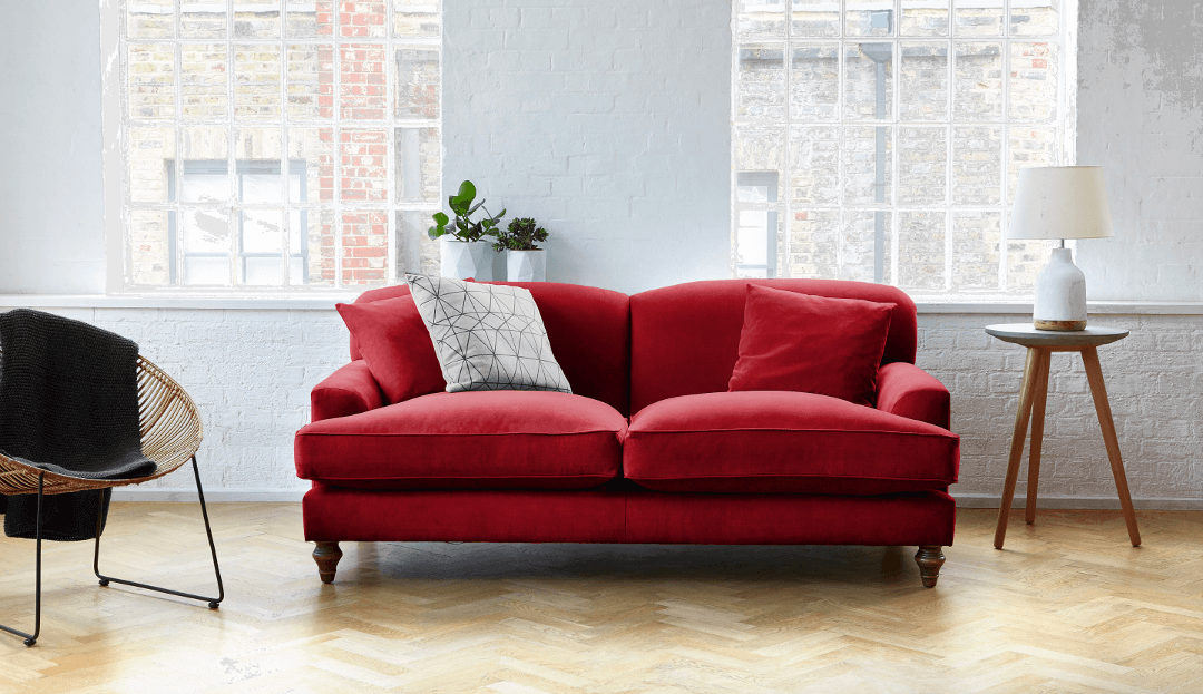 sofa +110 Unique Living Room Furniture Pieces That Amaze Everyone