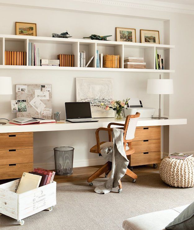 stydy-space.. 10 Tips to Design the Study Space Perfectly