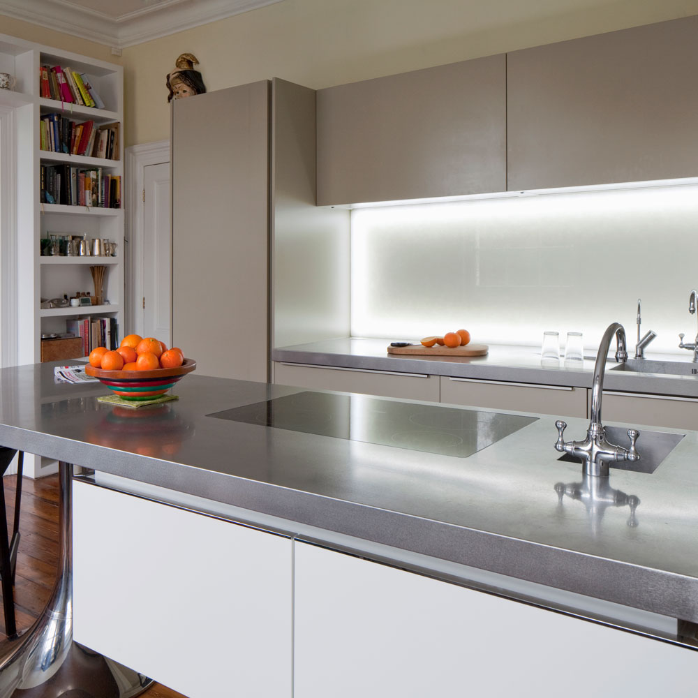 task-lighting-1 80+ Unusual Kitchen Design Ideas for Small Spaces in 2021