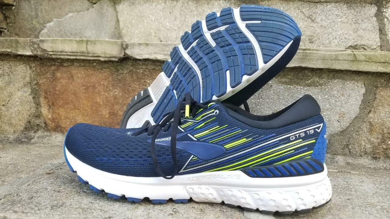 Adrenaline-GTS-19-1 +80 Most Inspiring Workout Shoes Ideas for Women