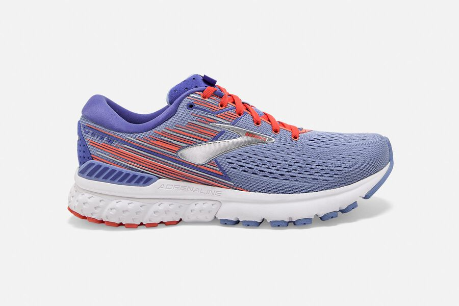 Adrenaline-GTS-19-2 +80 Most Inspiring Workout Shoes Ideas for Women