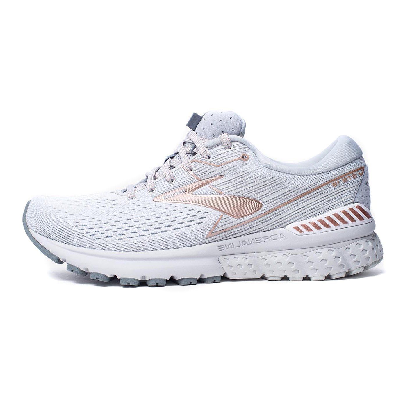 Adrenaline-GTS-19-4-e1615048109768 +80 Most Inspiring Workout Shoes Ideas for Women