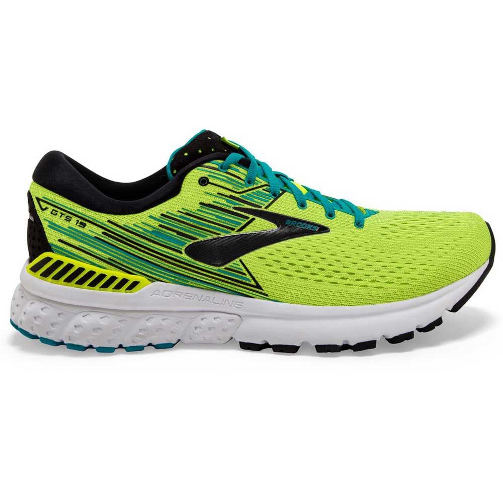 Adrenaline-GTS-19.. +80 Most Inspiring Workout Shoes Ideas for Women