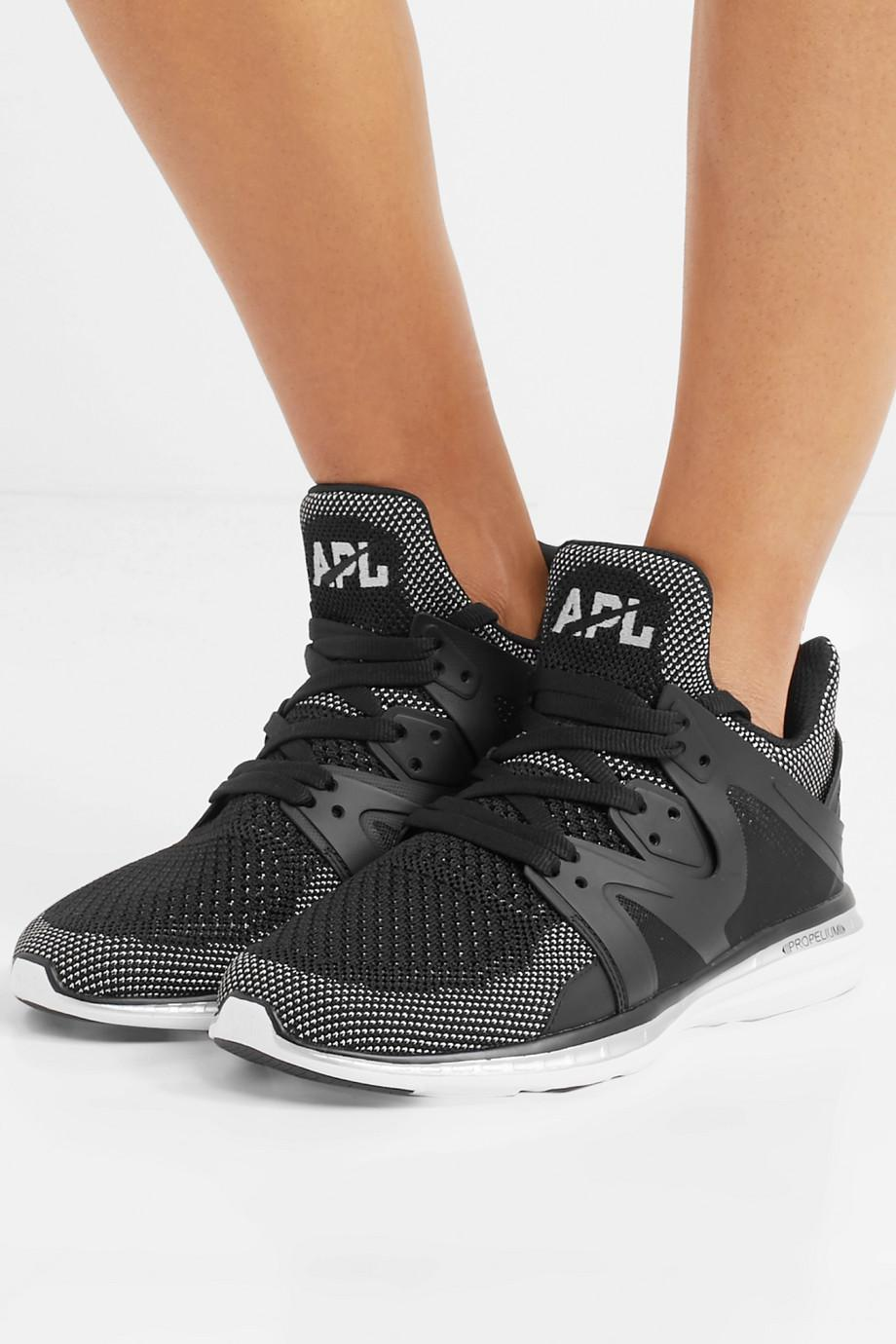 Athletic-Propulsion-Labs-APL-Ascend-1 +80 Most Inspiring Workout Shoes Ideas for Women