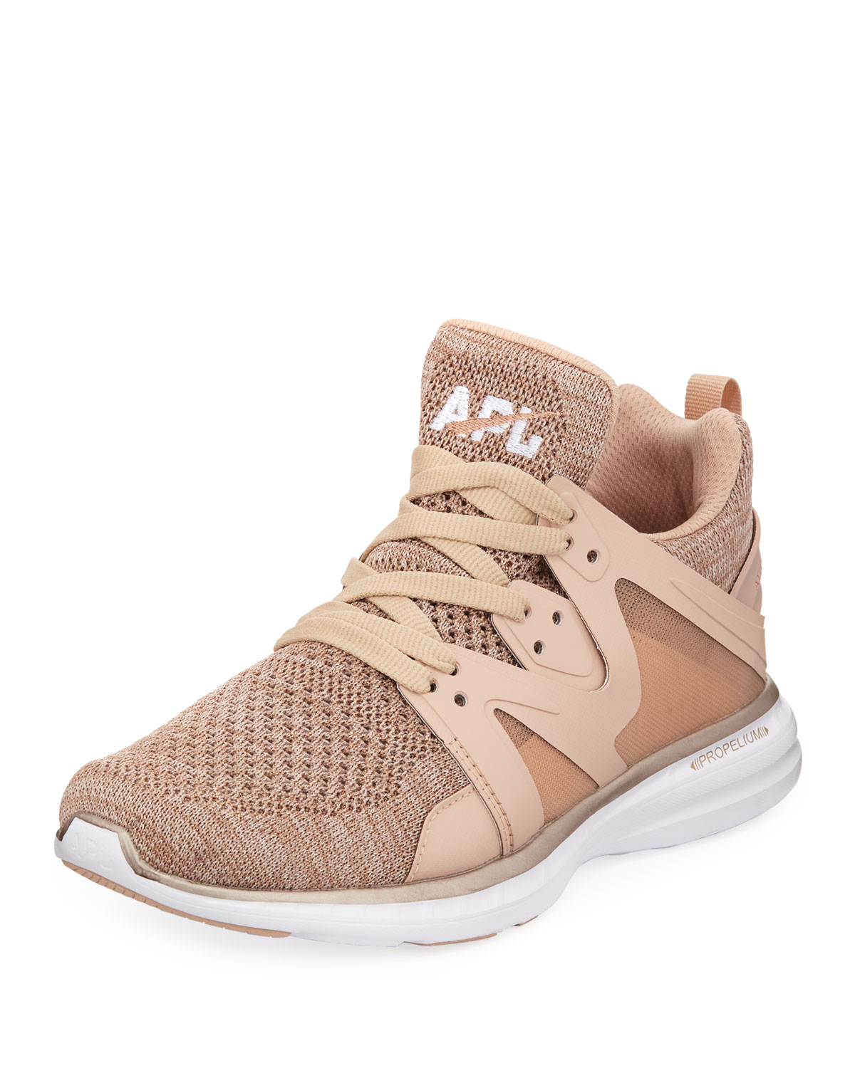 Athletic-Propulsion-Labs-APL-Ascend..-2 +80 Most Inspiring Workout Shoes Ideas for Women