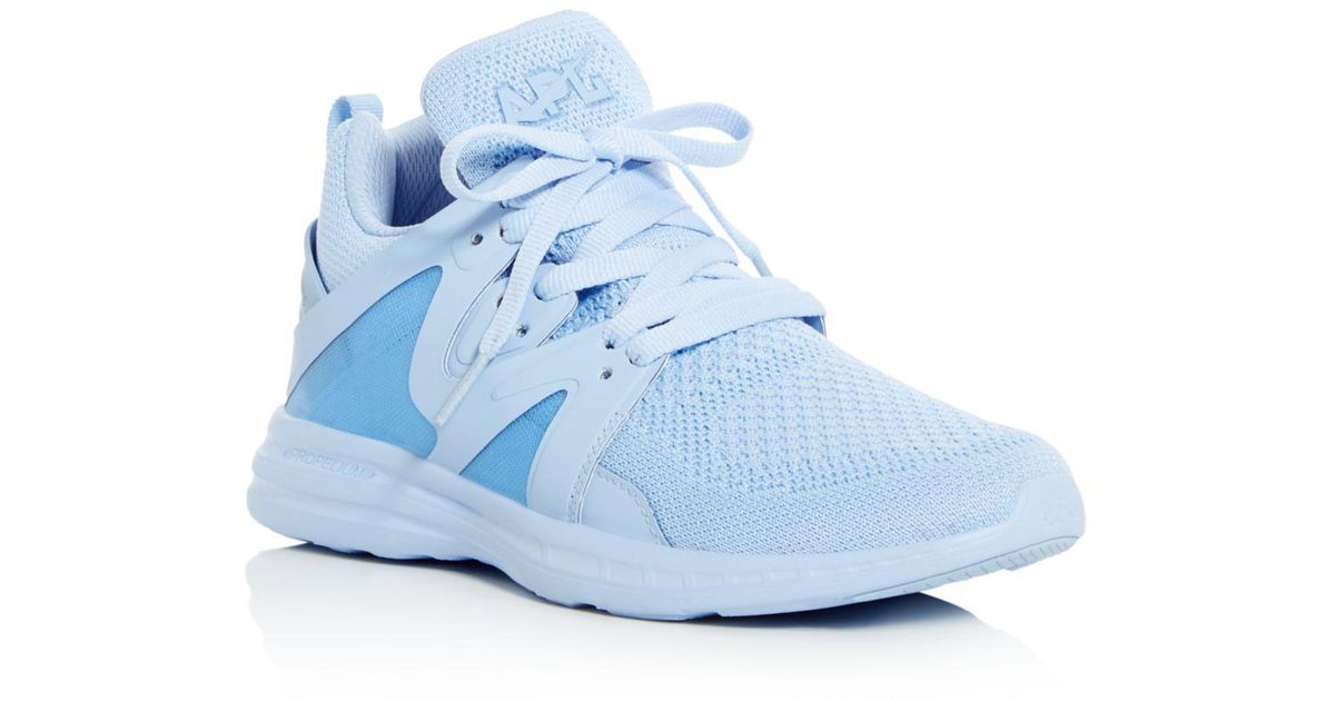 Athletic-Propulsion-Labs-APL-Ascend.. +80 Most Inspiring Workout Shoes Ideas for Women
