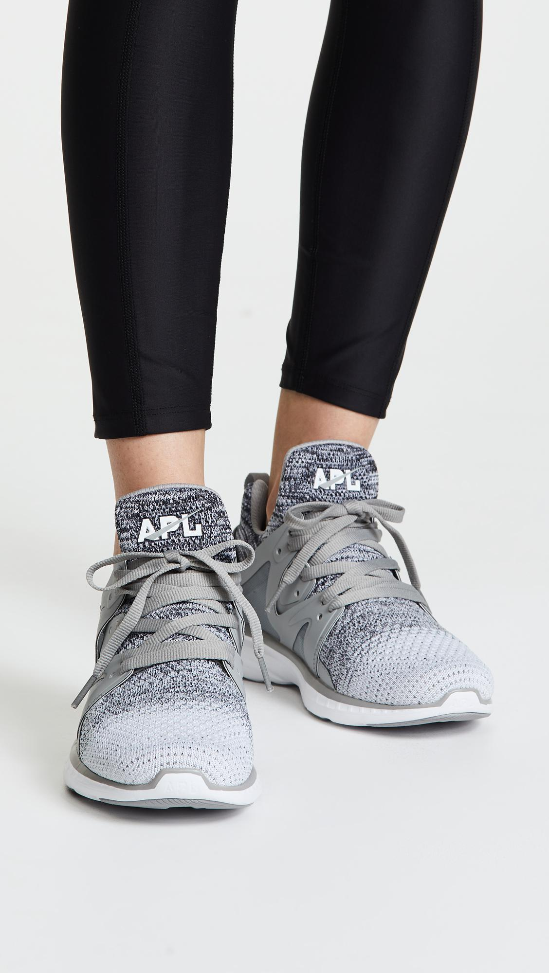 Athletic-Propulsion-Labs-APL-Ascend. +80 Most Inspiring Workout Shoes Ideas for Women