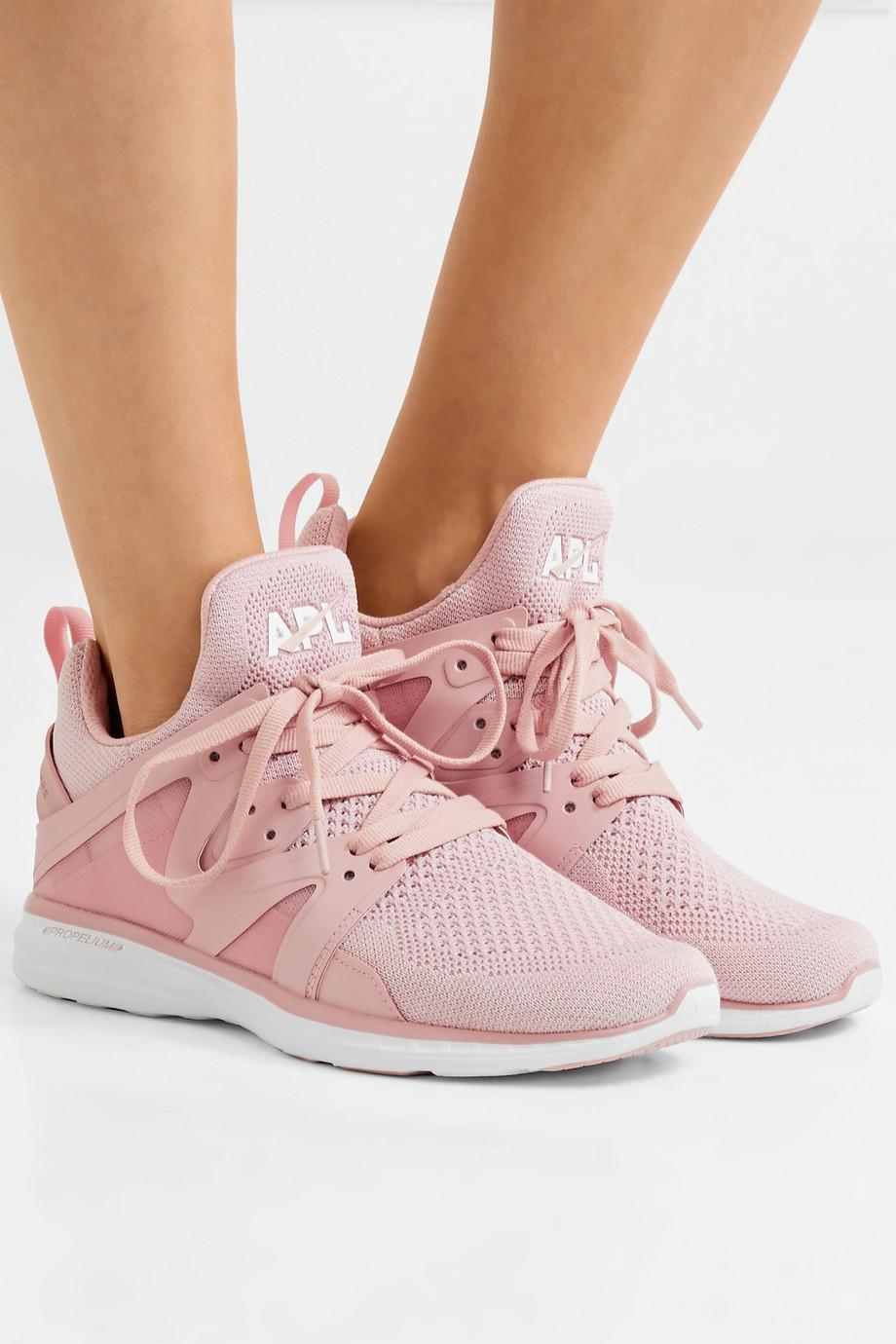 Athletic-Propulsion-Labs-APL-Ascend +80 Most Inspiring Workout Shoes Ideas for Women