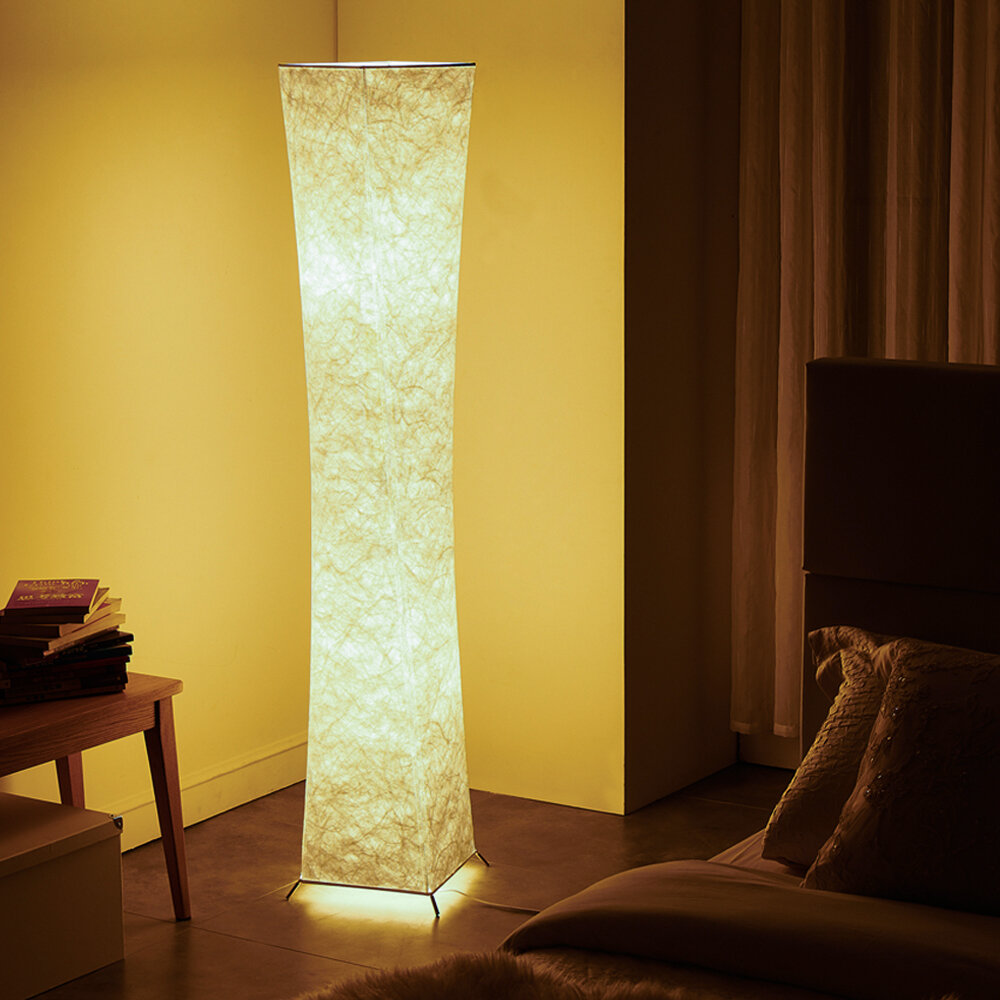 Floor-Lamp-CHIPHY-61-RGB-Standing-Lamp. 15 Unique Artistic Floor Lamps to Light Your Bedroom