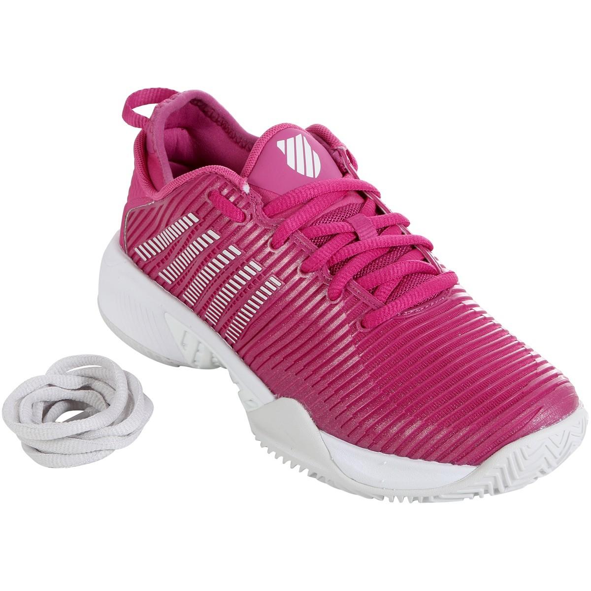 Hypercourt-Supreme-Shoe.. +80 Most Inspiring Workout Shoes Ideas for Women