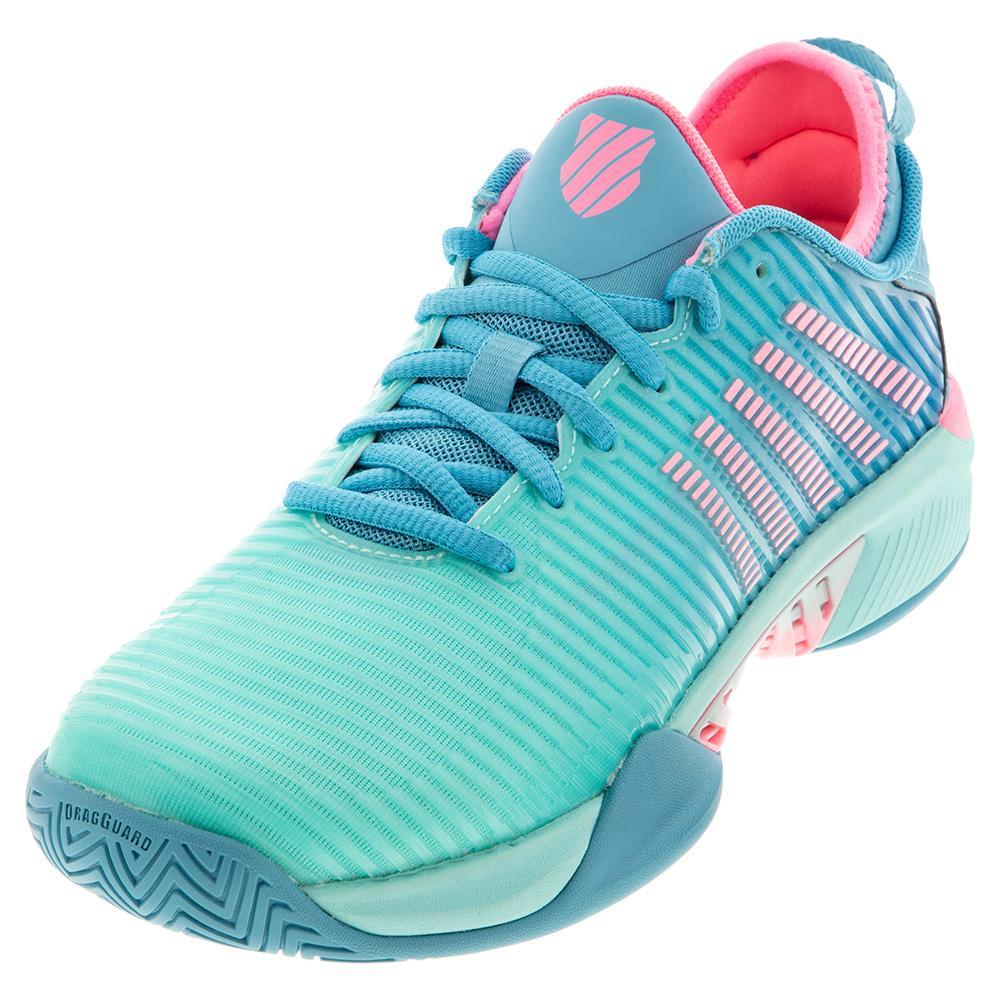 Hypercourt-Supreme-Shoe +80 Most Inspiring Workout Shoes Ideas for Women