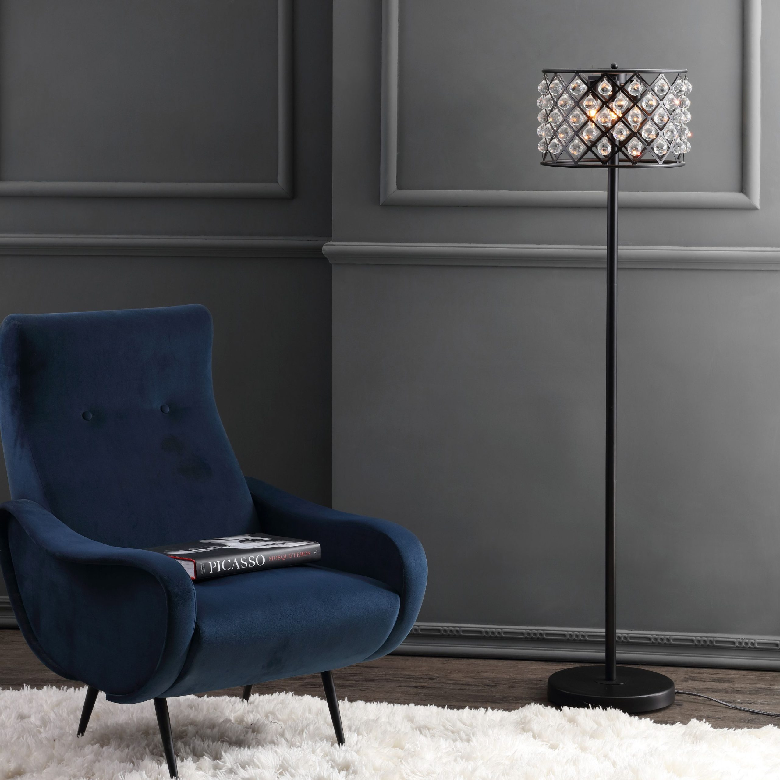 JONATHAN-scaled 15 Unique Artistic Floor Lamps to Light Your Bedroom