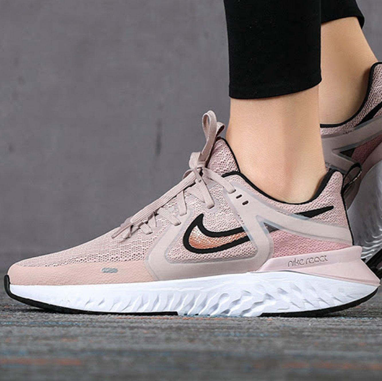Legend-React-2 +80 Most Inspiring Workout Shoes Ideas for Women