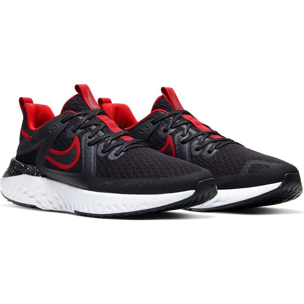 Legend-React.-e1615045571733 +80 Most Inspiring Workout Shoes Ideas for Women