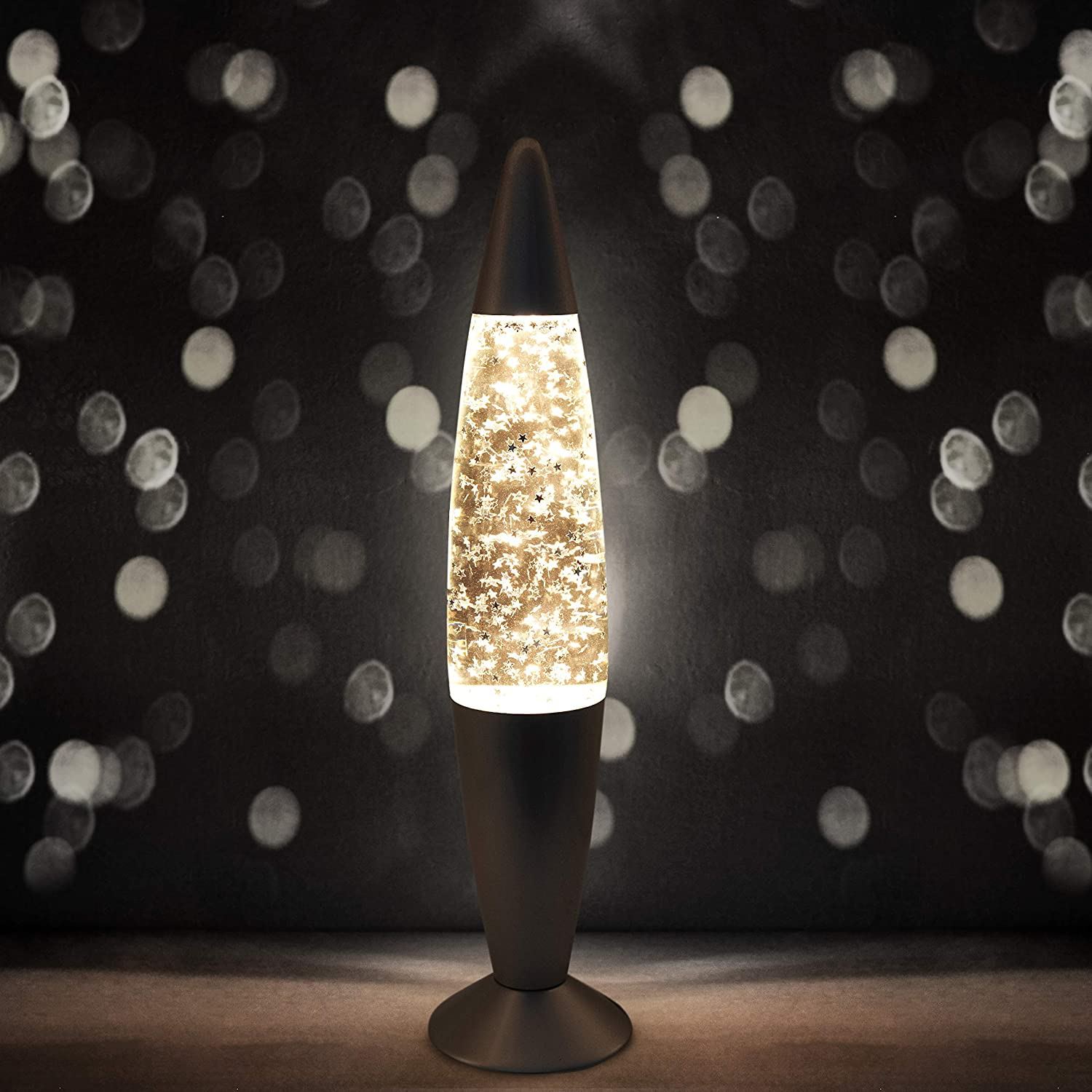 Motion-Lamp 10 Unique Lava Lamps Ideas and Complete Guide Before Buying