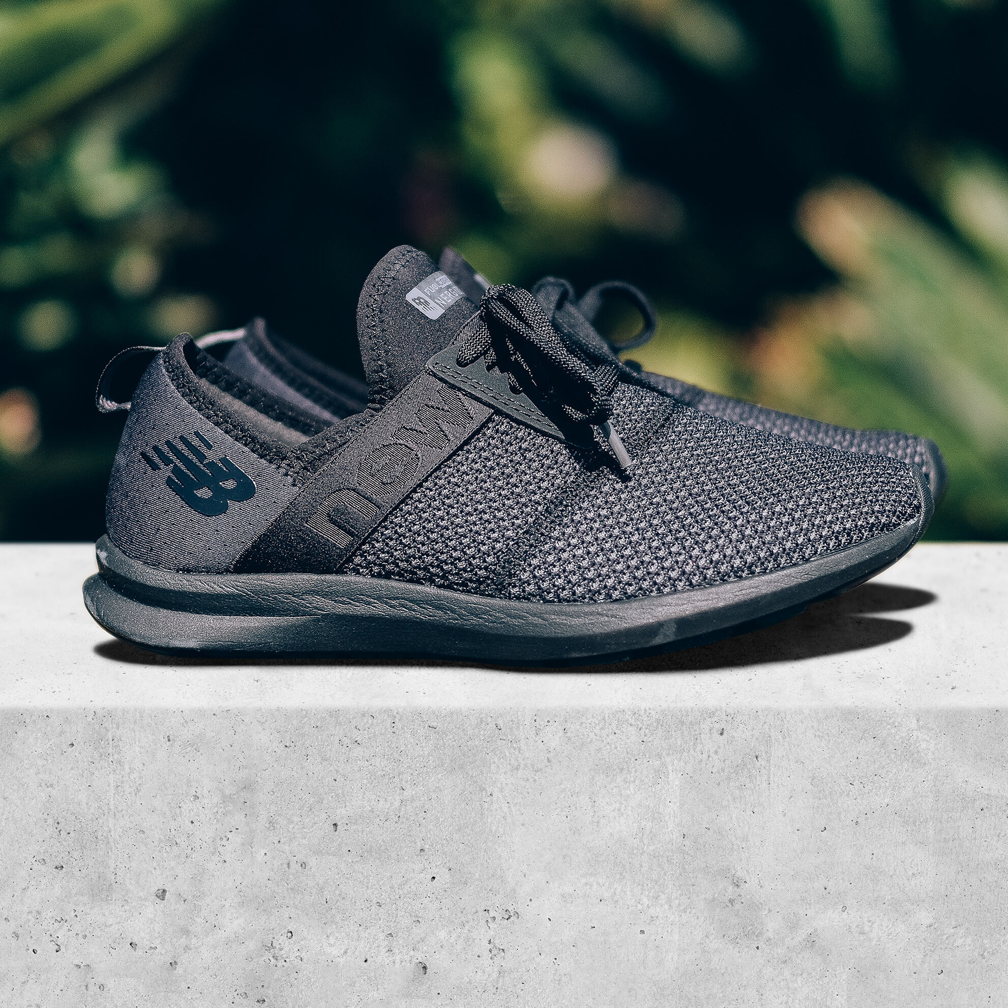 New-Balance-FuelCore-NERGIZE-2 +80 Most Inspiring Workout Shoes Ideas for Women