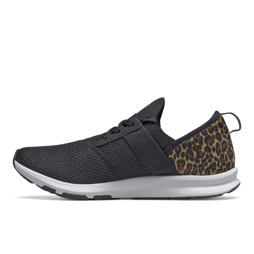 New-Balance-FuelCore-NERGIZE-3 +80 Most Inspiring Workout Shoes Ideas for Women