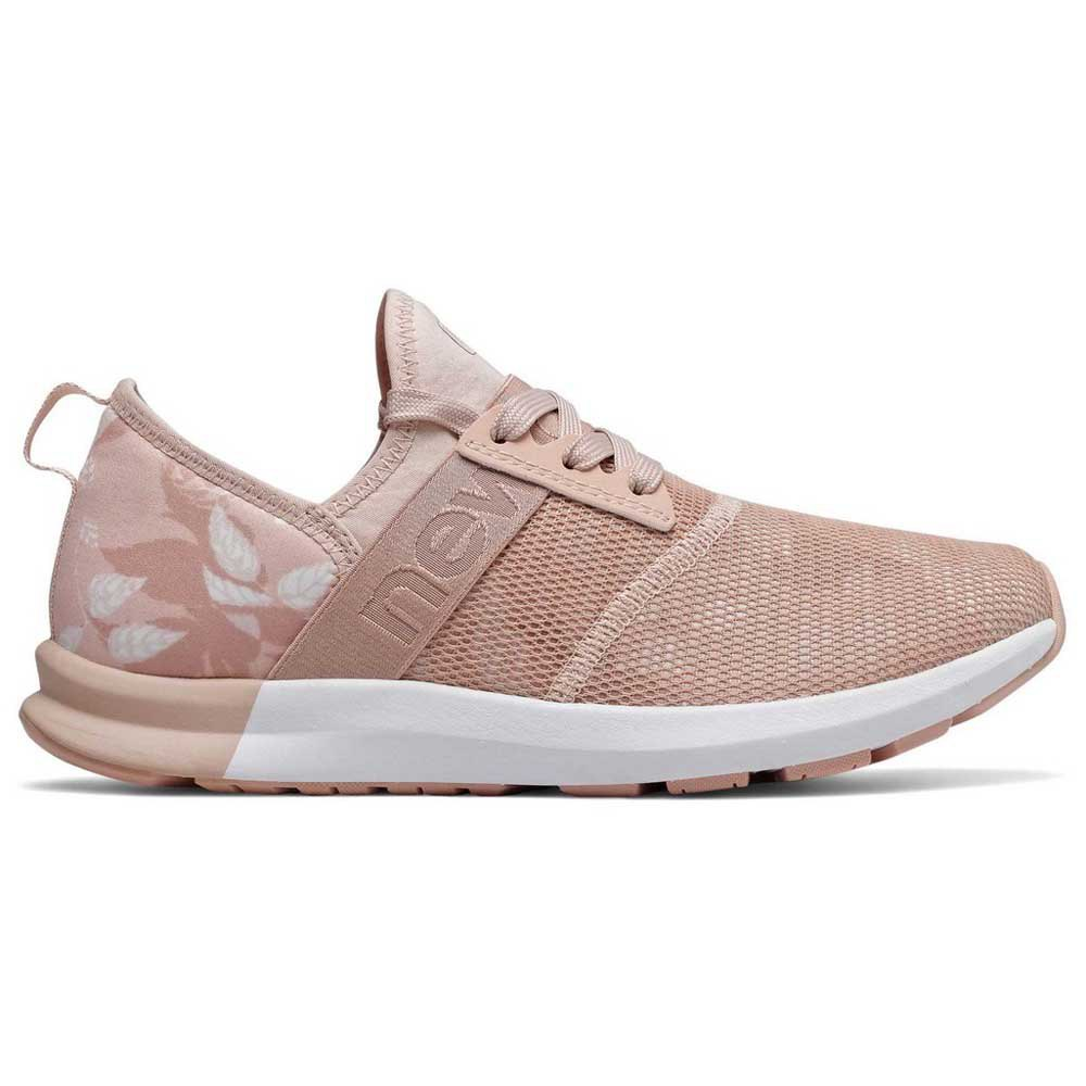 New-Balance-FuelCore-NERGIZE.. +80 Most Inspiring Workout Shoes Ideas for Women