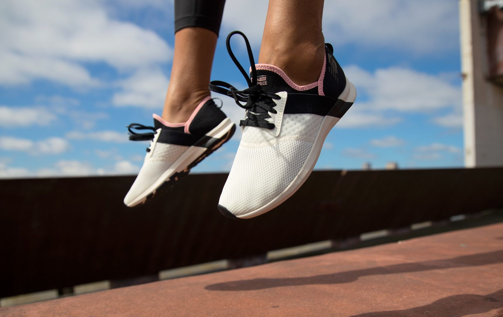 New-Balance-FuelCore-NERGIZE. +80 Most Inspiring Workout Shoes Ideas for Women