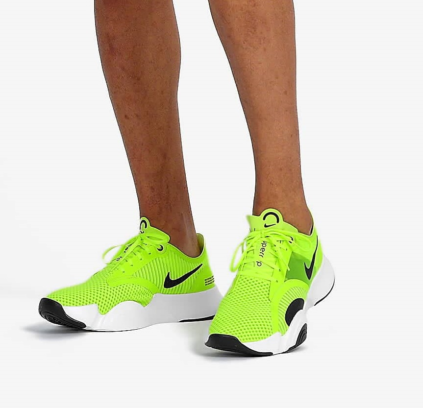 Nike-SuperRep-Go-2 +80 Most Inspiring Workout Shoes Ideas for Women