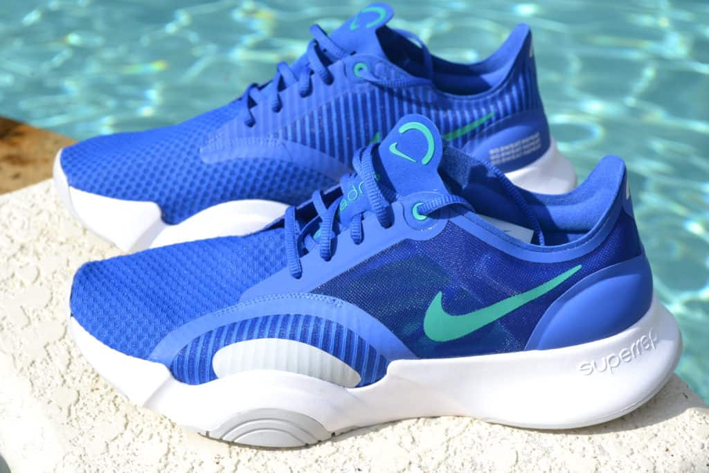 Nike-SuperRep-Go.-1 +80 Most Inspiring Workout Shoes Ideas for Women