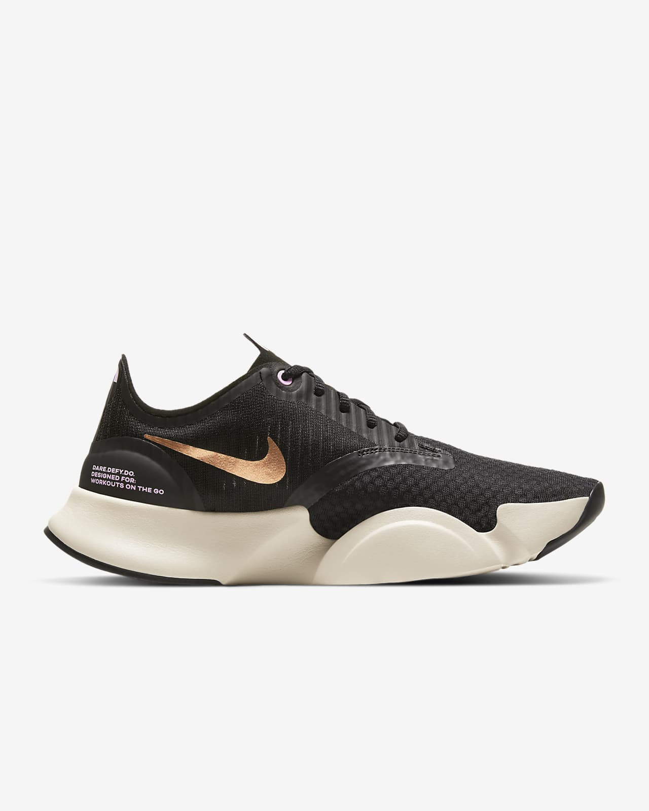 Nike-SuperRep-Go.-2 +80 Most Inspiring Workout Shoes Ideas for Women