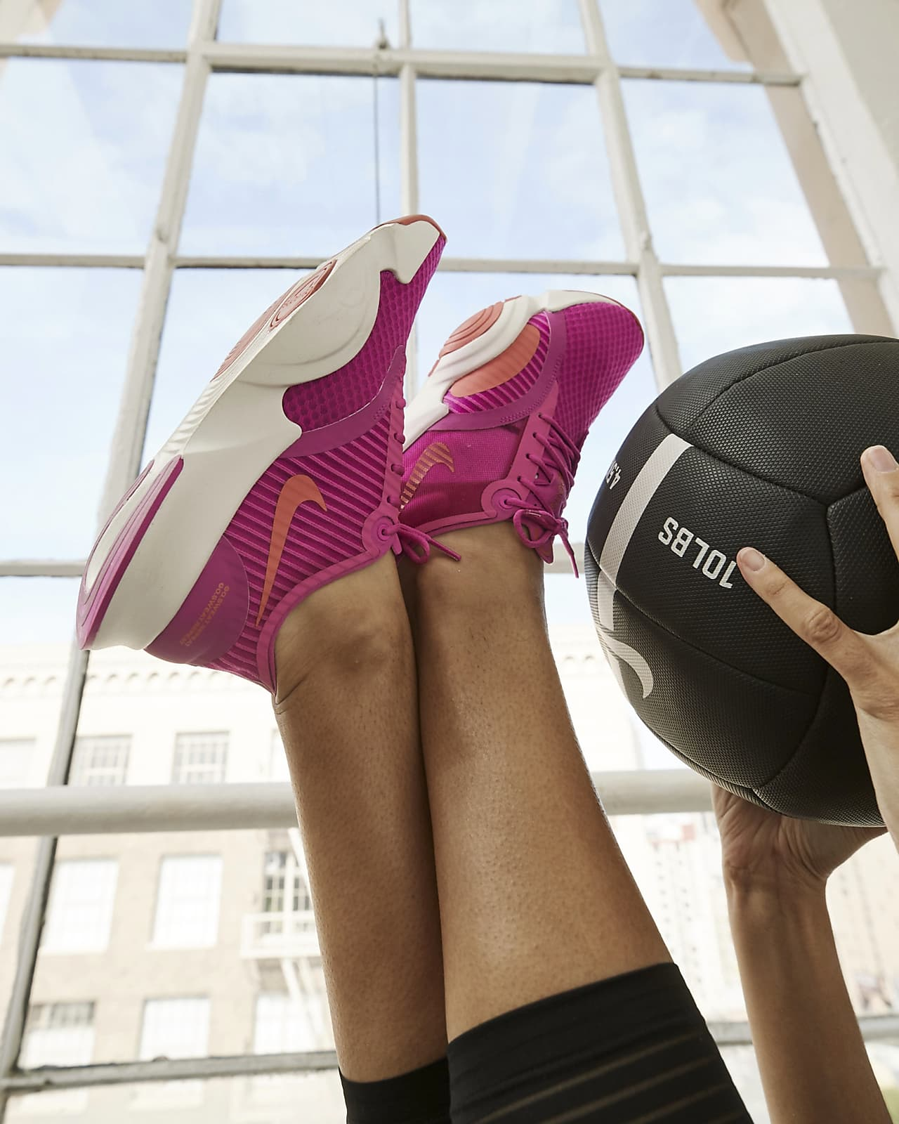 Nike-SuperRep-Go..-1 +80 Most Inspiring Workout Shoes Ideas for Women