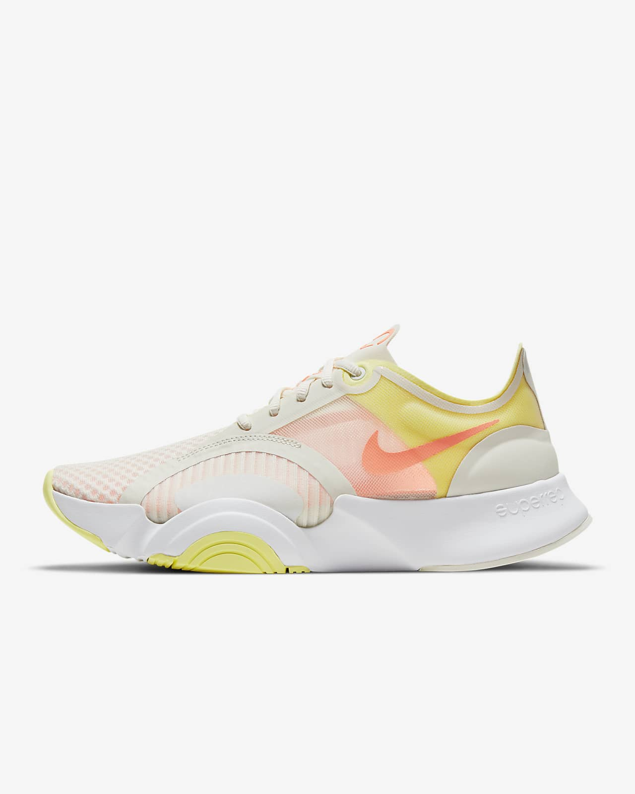 Nike-SuperRep-Go. +80 Most Inspiring Workout Shoes Ideas for Women