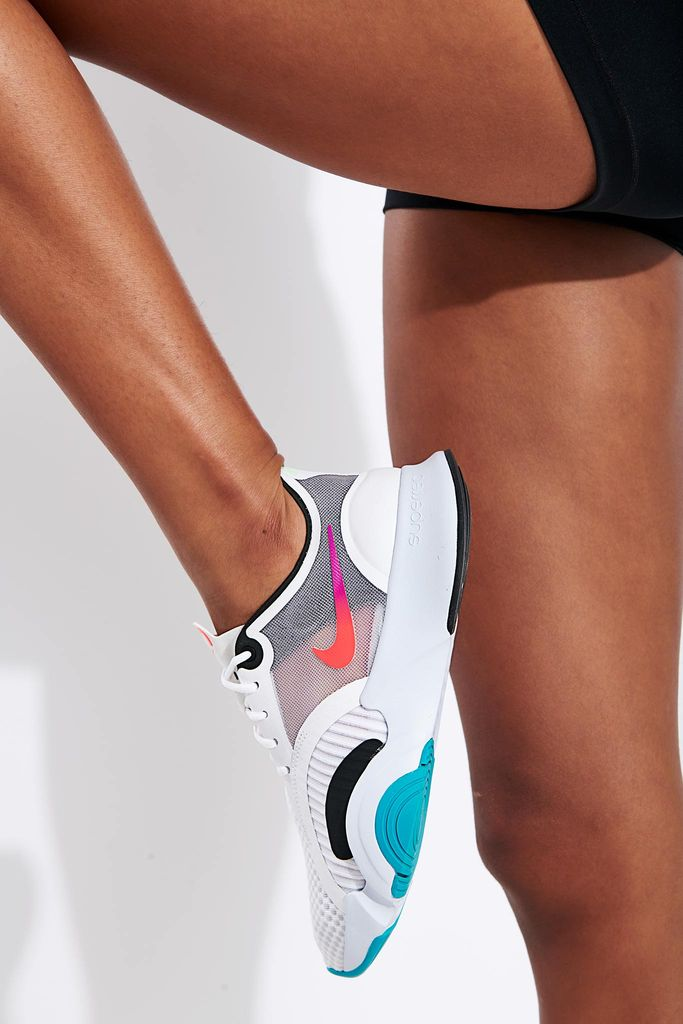 Nike-SuperRep-Go +80 Most Inspiring Workout Shoes Ideas for Women