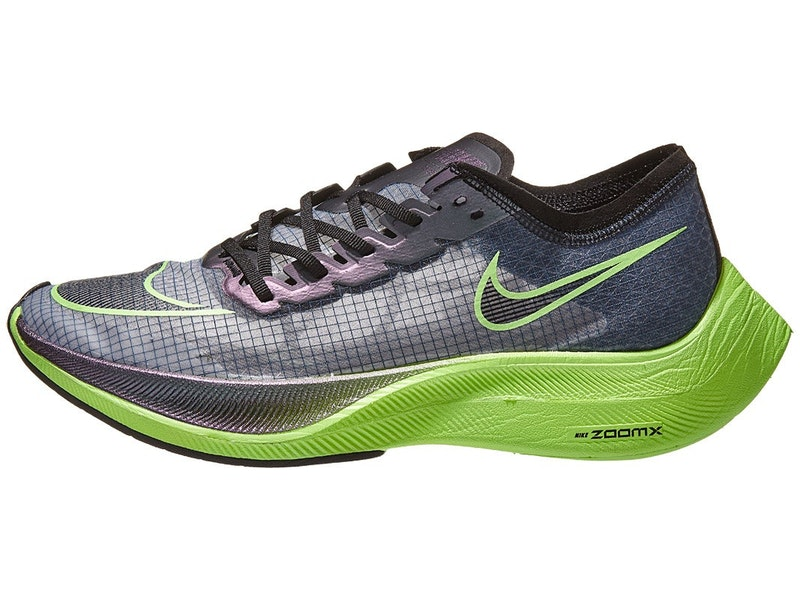 Nike-ZoomX-Vaporfly-1 +80 Most Inspiring Workout Shoes Ideas for Women