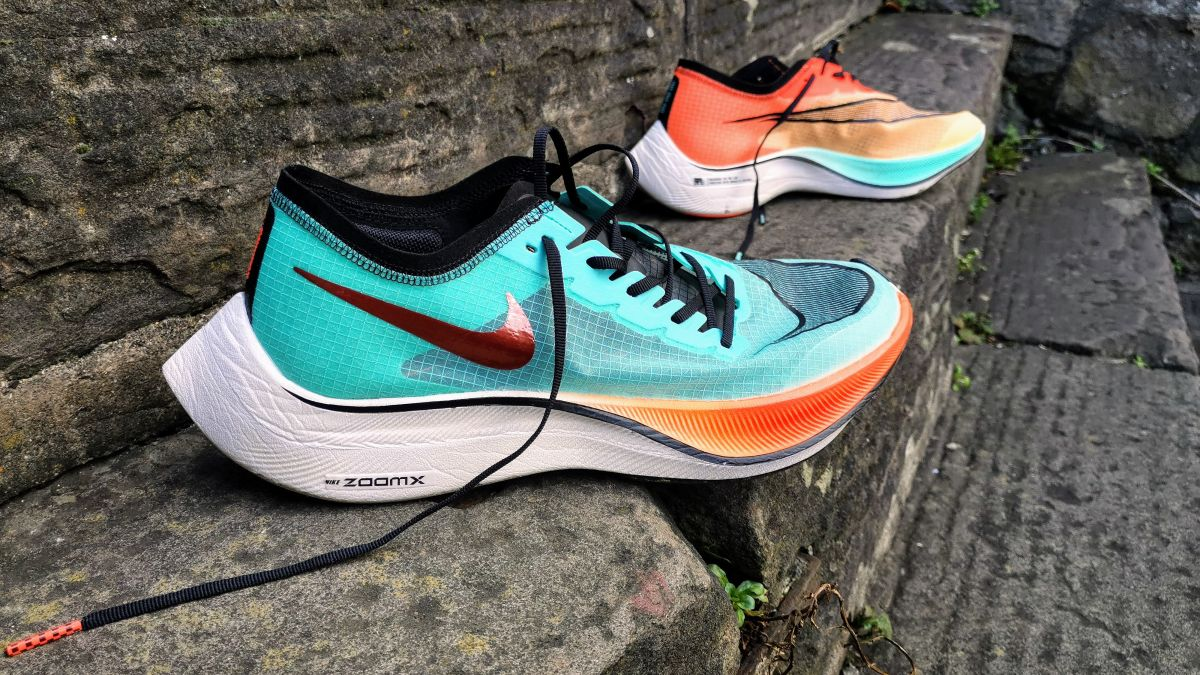 Nike-ZoomX-Vaporfly-2 +80 Most Inspiring Workout Shoes Ideas for Women