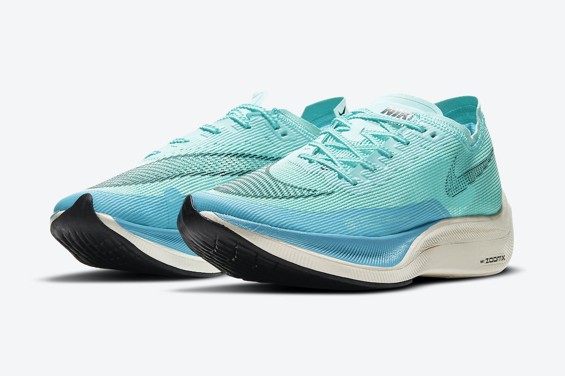 Nike-ZoomX-Vaporfly.-1 +80 Most Inspiring Workout Shoes Ideas for Women