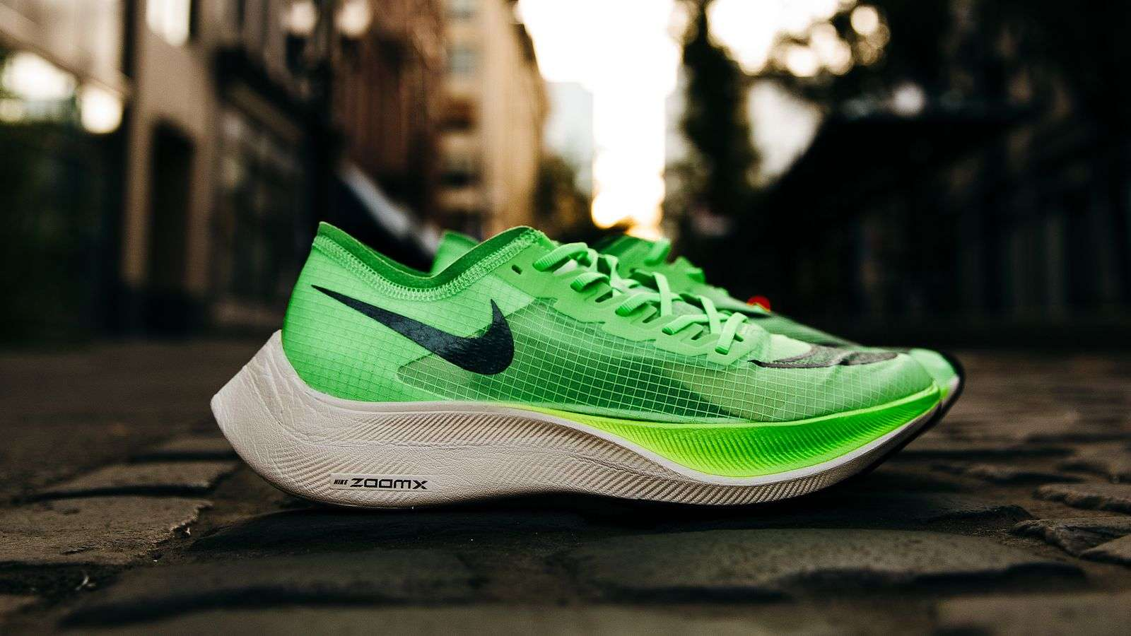 Nike-ZoomX-Vaporfly.-2 +80 Most Inspiring Workout Shoes Ideas for Women