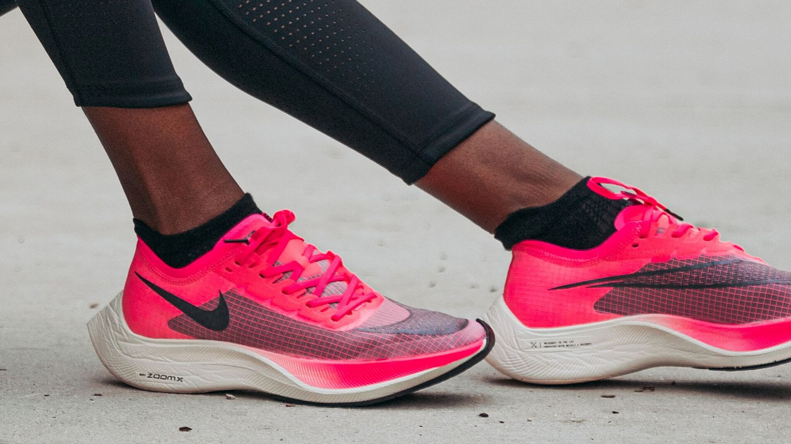 Nike-ZoomX-Vaporfly.. +80 Most Inspiring Workout Shoes Ideas for Women