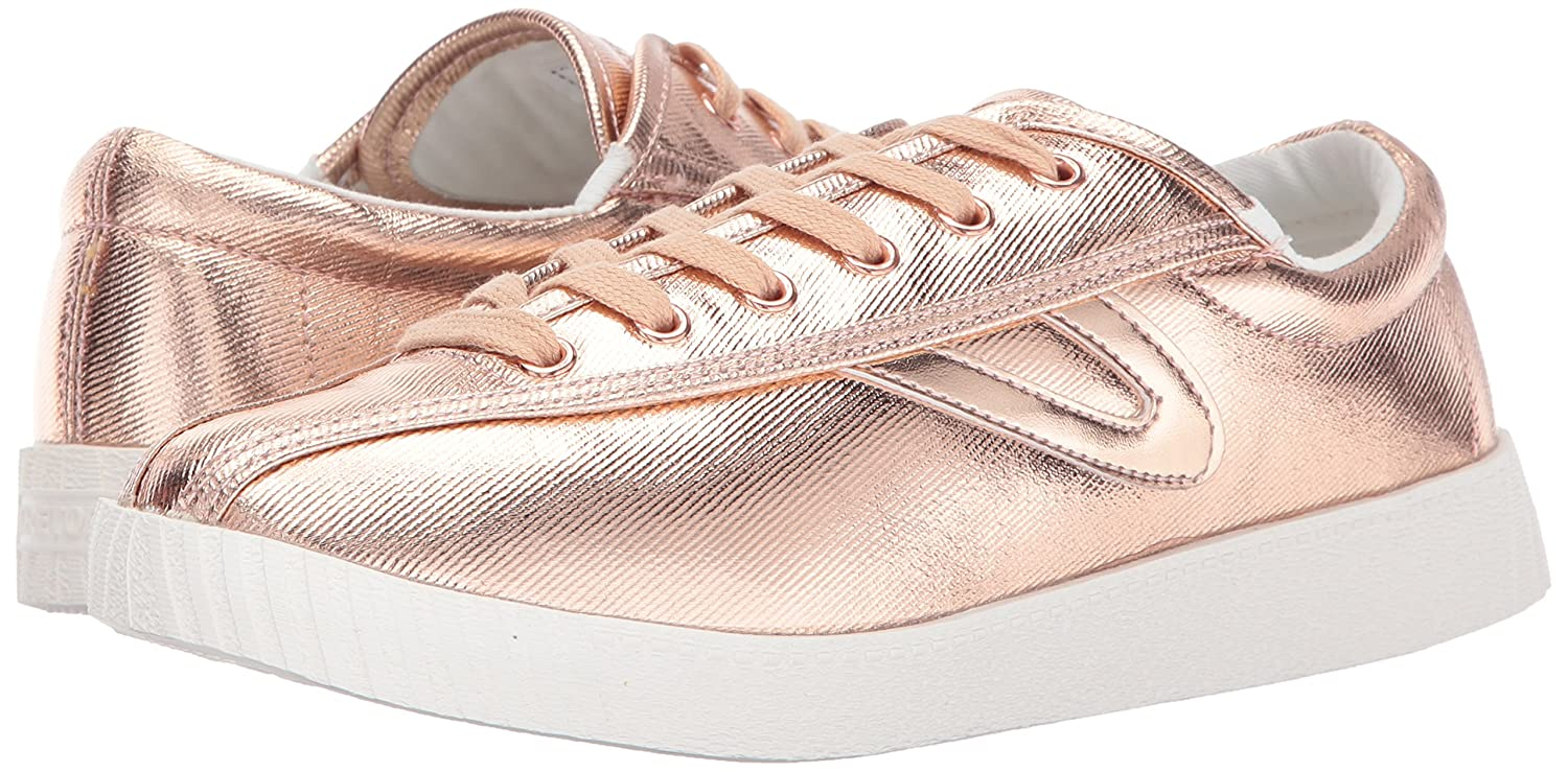 NylitePlus-1 +80 Most Inspiring Workout Shoes Ideas for Women