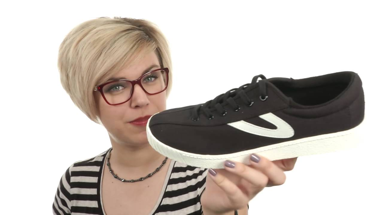 NylitePlus-2 +80 Most Inspiring Workout Shoes Ideas for Women