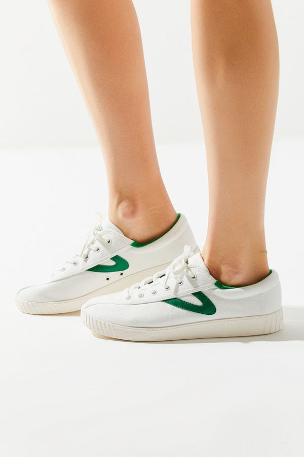 NylitePlus. +80 Most Inspiring Workout Shoes Ideas for Women